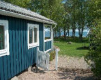 "Holiday Home Sweden, Blekinge, 29476 Sölvesborg, Norje: ""Sjöblicken"""