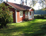 "Holiday Home Sweden, Södermanland, 640 32 Malmköping: ""Mälby Östertorp"""