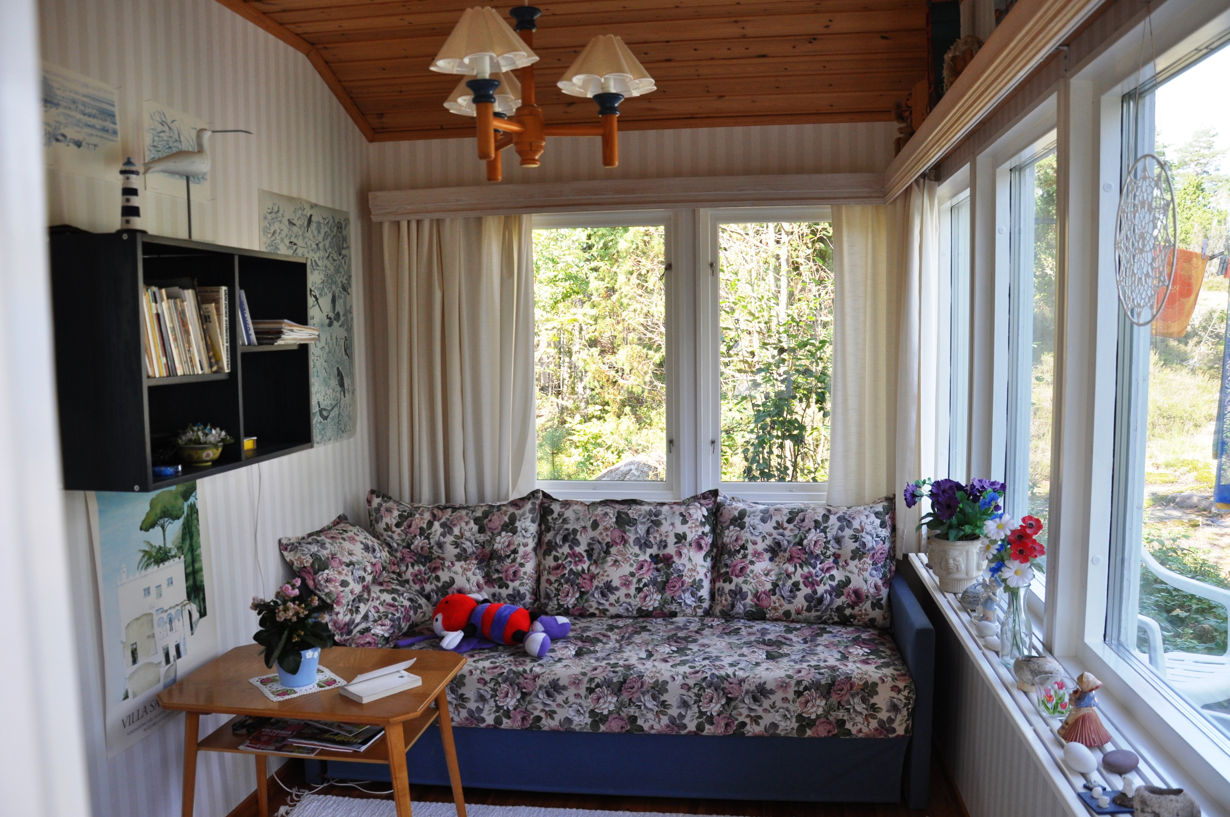 Holiday home sweden, Östergötland, 615 92 valdemarsvik ...