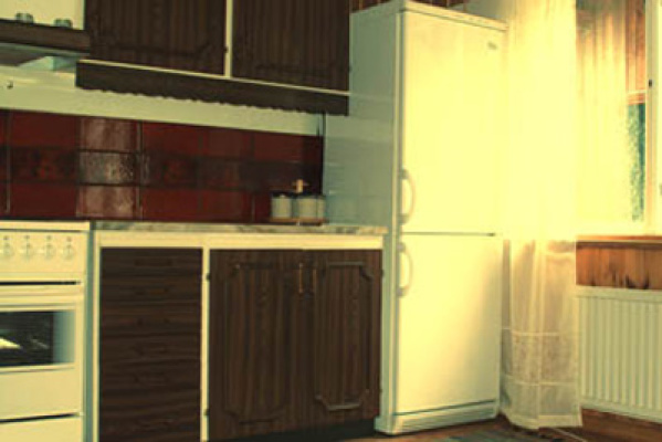 Other - kitchen
