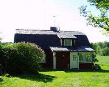Hsselby Stallarholmen karta - unam.net