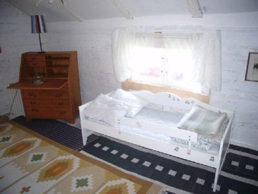 Vardagsrum - inomhus