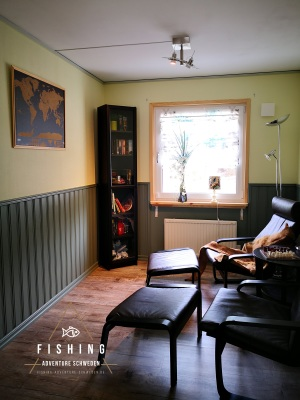 Sonstige - Villa Ankarsrum