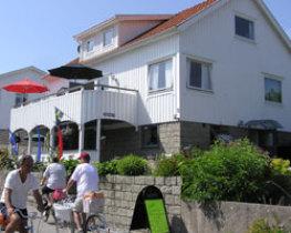 borlnge singles Best western gustaf wasa hotel in borlange at tunagatan 1 78434 se  find reviews and discounts for aaa/aarp members, seniors, meetings.