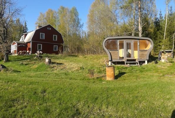 asset.ADDITIONAL_HOUSES - Bastu och hus