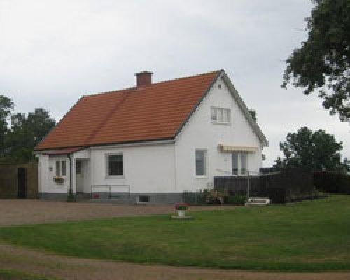 Övrig - Semesterhus Jonstorp