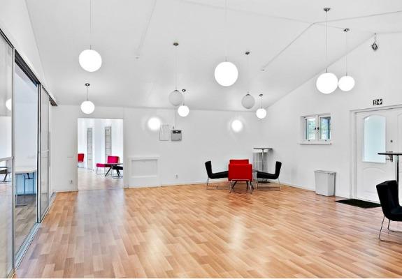 asset.ADDITIONAL_HOUSES - conference house (can be rented extra)