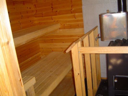 asset.ADDITIONAL_HOUSES - sauna invites to relax