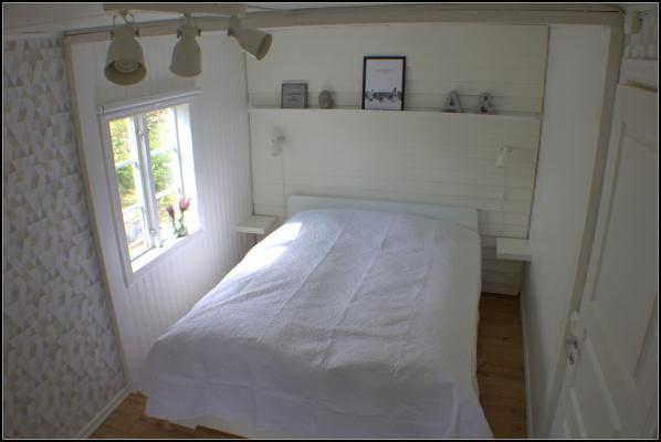 Schlafzimmer - Schlafzimmer 2