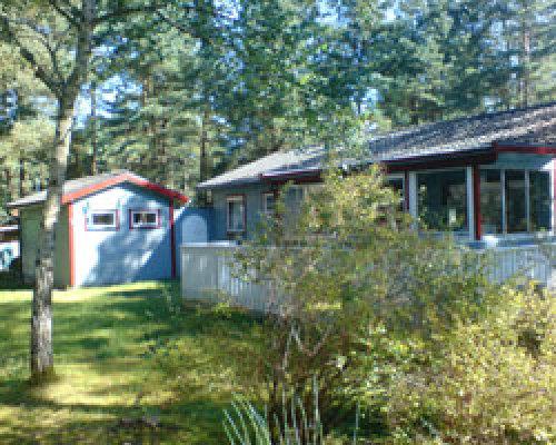 Övrig - Yngsjö Havsbad