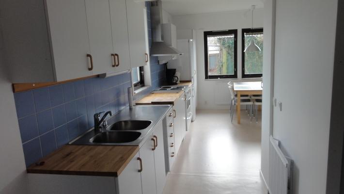 Küche - Küche