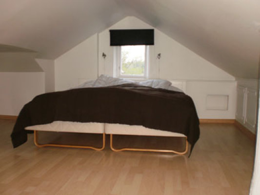 Other - bedloft