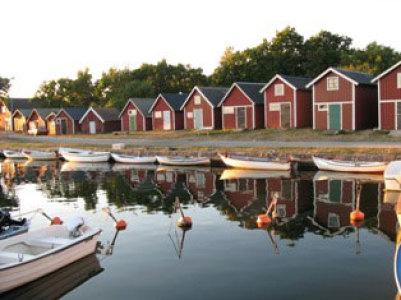 Lockvgen Torhamn karta - unam.net