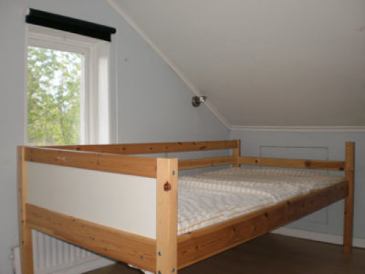 Other - bedroom