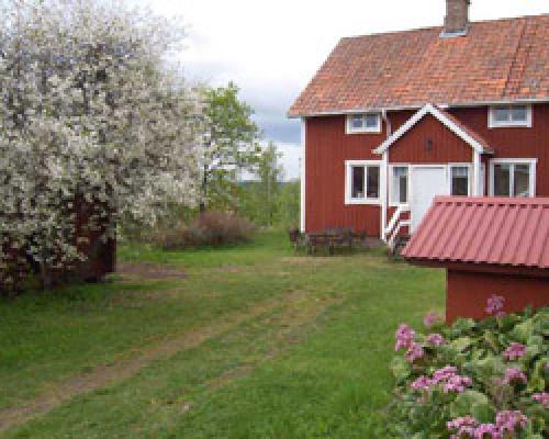 Övrig - Perolsgården