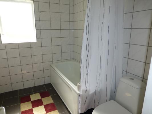 Övrig - Semesterhus Lövåsen