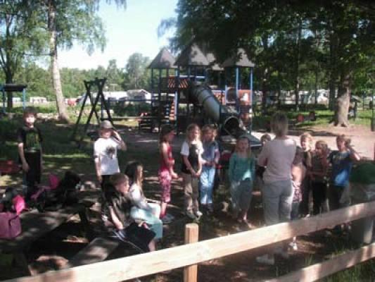 Other - playground