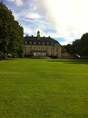asset.ADDITIONAL_HOUSES - Örenäs slott