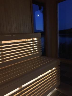 asset.ADDITIONAL_HOUSES - Sauna