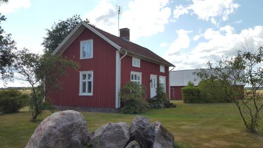 Stuga Sverige fa5bb0479cde8