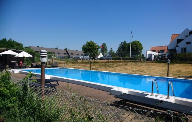 asset.ADDITIONAL_HOUSES - Smygehus Havsbad