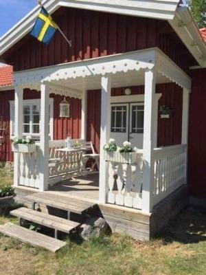 Ansicht Sommer - Kramphult Sjöåkra