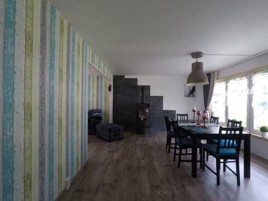 Other - Villa Ankarsrum