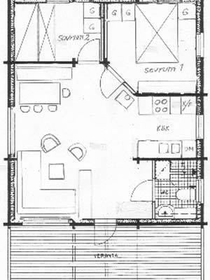 Groundplan -