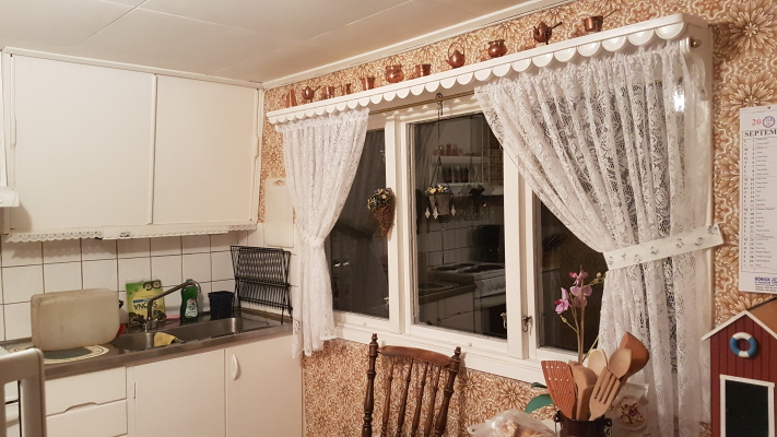 Küche -