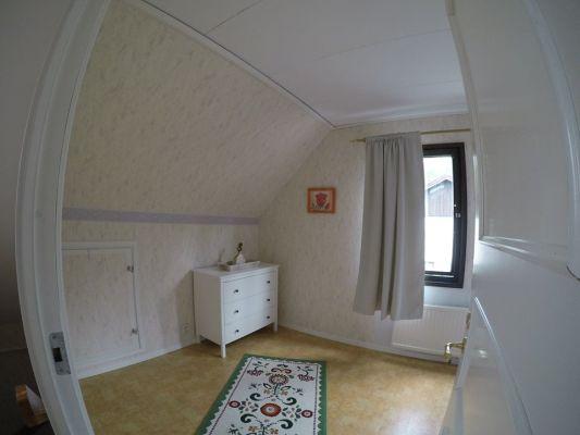 Innen - Villa Ankarsrum