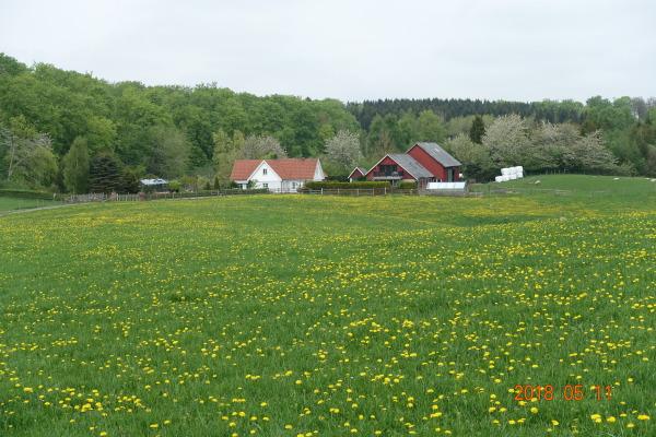 Övrig - Rum Lantgård