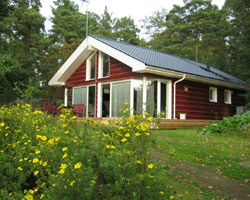 Övrig - Villa Ingarö