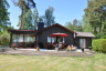 Find most beautiful holiday homes accommodation in sweden for Holiday apartments in stockholm
