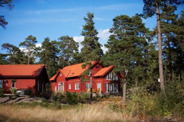 asset.ADDITIONAL_HOUSES - Huset
