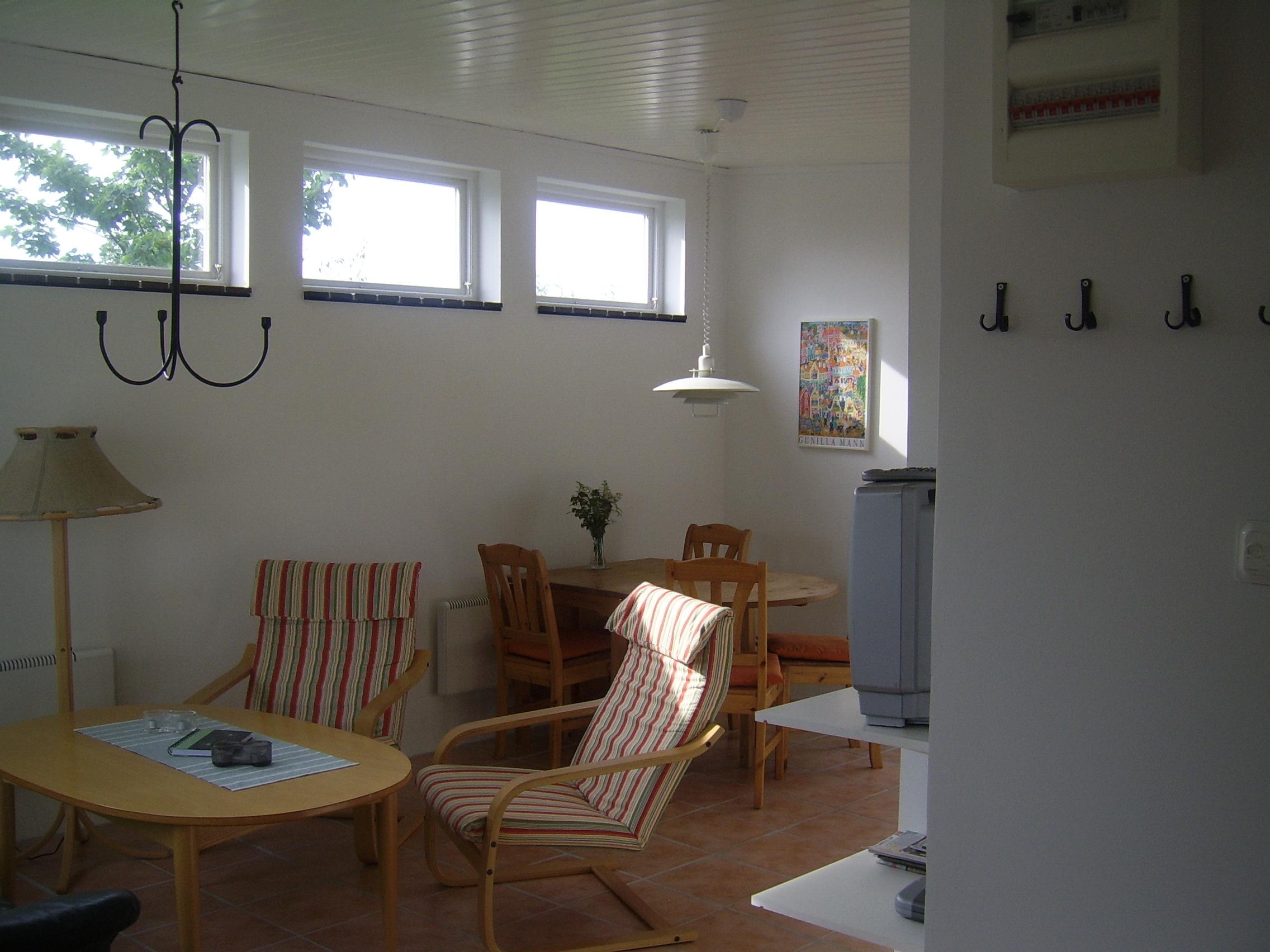 """Holiday home sweden, skåne, 271 73 kabusa: """"stuga sydkusten"""""""
