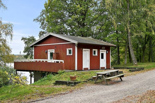 asset.ADDITIONAL_HOUSES - service byggnad