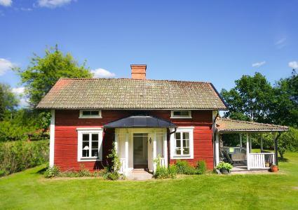 Tralludden Hedesunda karta - garagesale24.net
