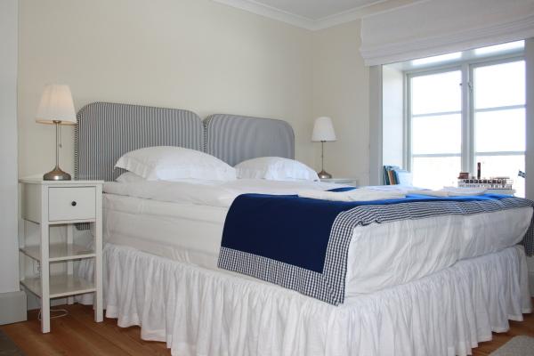 Övrig - sovrum i lägenhet