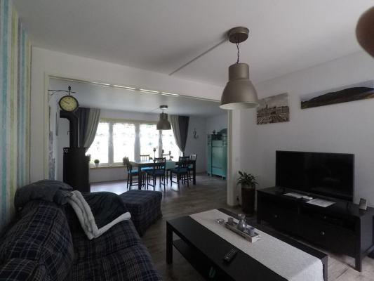 In house - Villa Ankarsrum