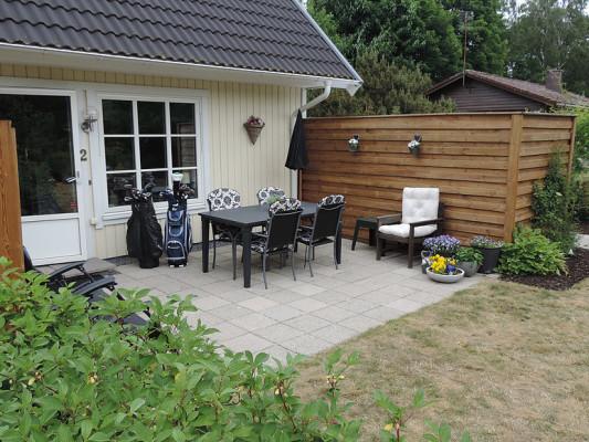 ystad senior singles Ikea home furnishings, kitchens, appliances, sofas, beds, mattresses.
