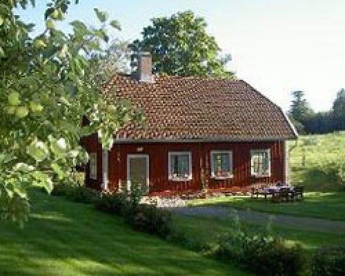 Övrig - Gammalrudgårdsmejeri