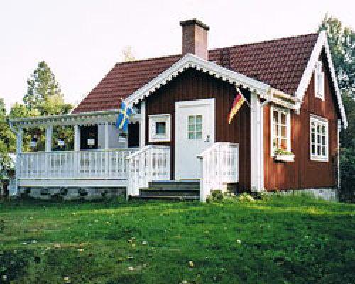 Övrig - Torp Höjemåla