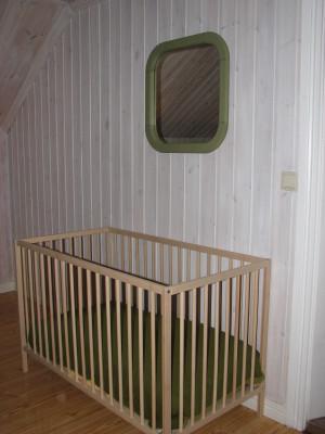Övrig - sovrum1