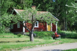 "Holiday Home Sweden, Södermanland, 64791 Mariefred: ""Hastigtorp"""