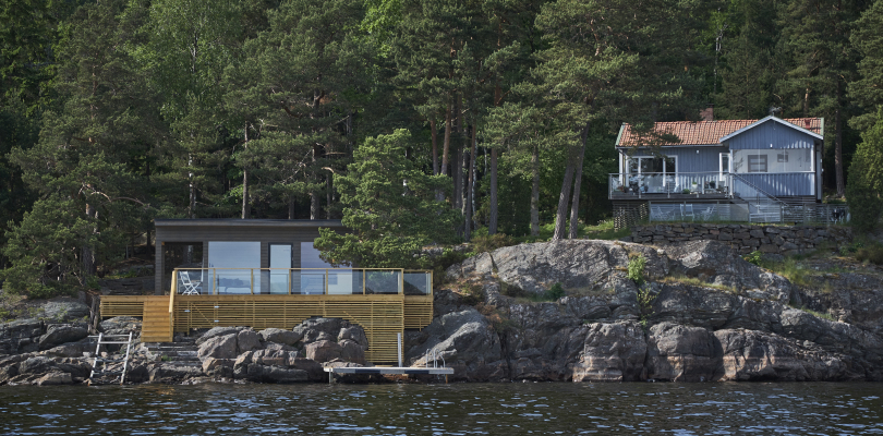 asset.ADDITIONAL_HOUSES - Lakehouse