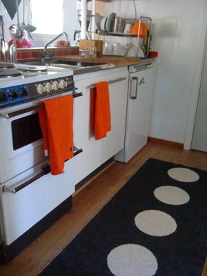 Sonstige - Küche
