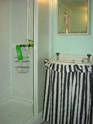 bath room - Shower
